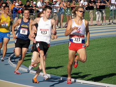 Cdn Srs Olympic Trials'08
