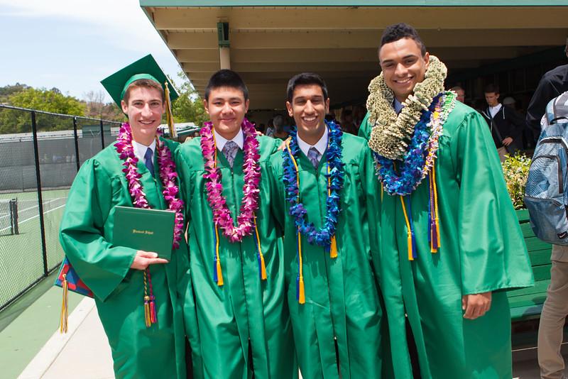 Vishal_Graduation_045.jpg