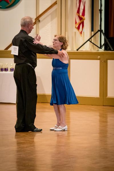 RVA_dance_challenge_JOP-10050.JPG