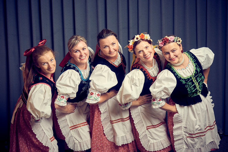9th Czech, Moravian and Slovak Folklore Festival in San Diego 17.jpg