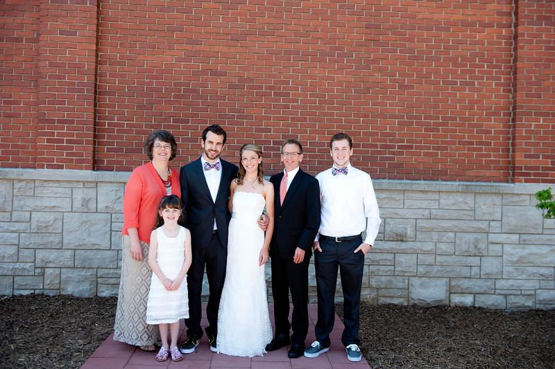 jake_ash_wedding (307).jpg