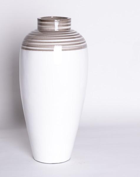 GMAC Pottery-008.jpg