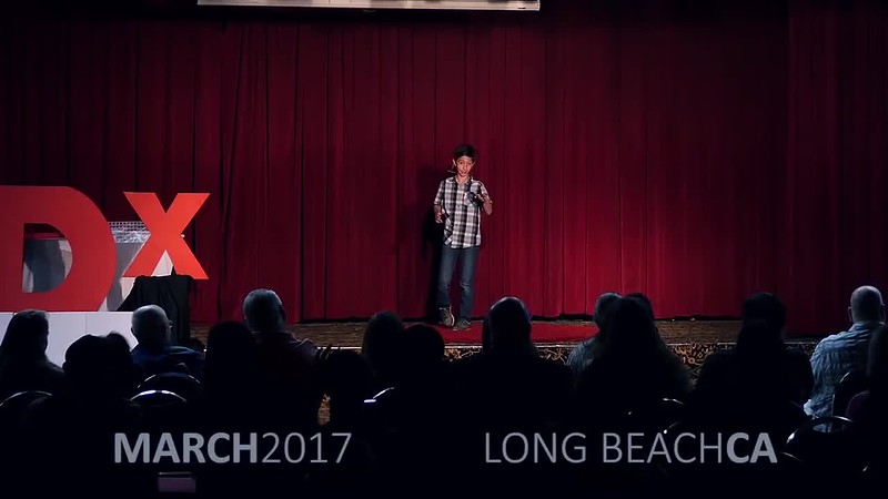 L3- Helping Families Worldwide Live, Learn and Love Math - Zachary Rosenberg - TEDxYouth@AlamitosBay.mp4