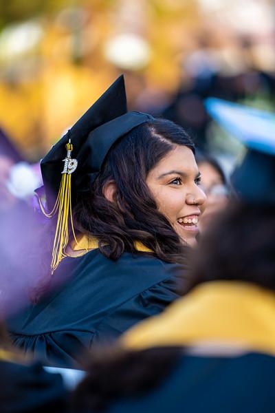 Lesly Graduation Ceremony (22 of 169).jpg