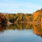 mill_lake.jpg