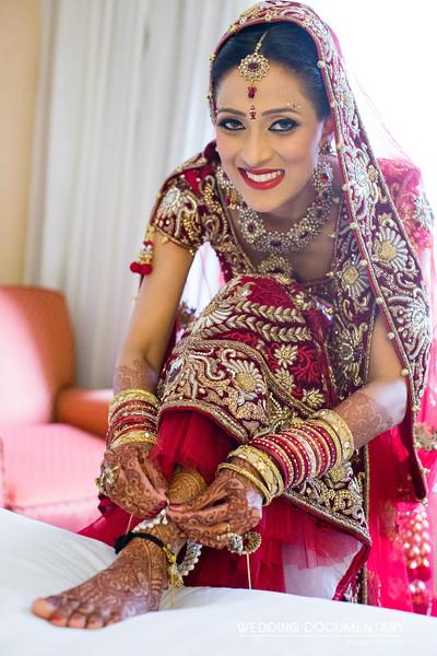 Deepika_Chirag_Wedding-248.jpg