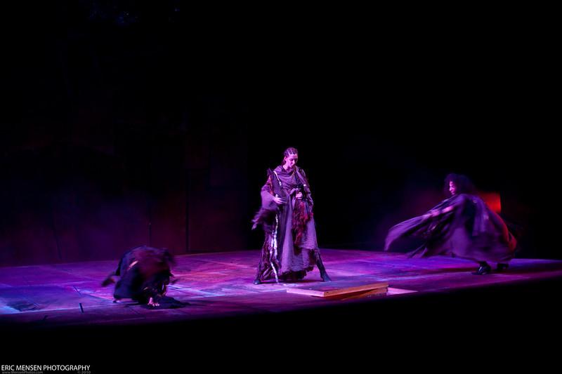 Macbeth-218.jpg