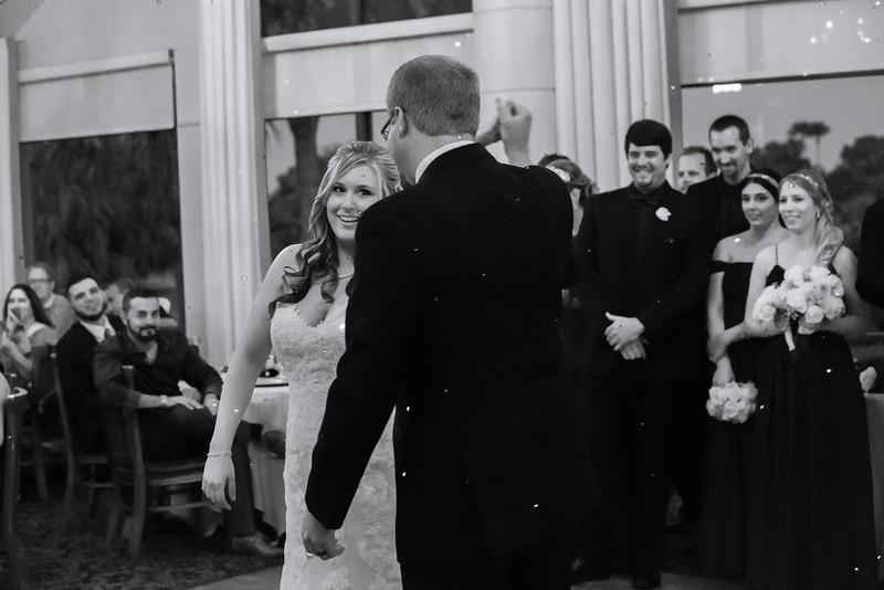670-Helenek-Wedding16.jpg