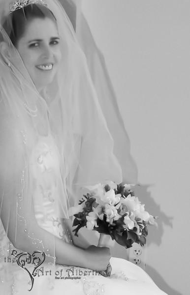 Laura & Sean Wedding-2085.jpg