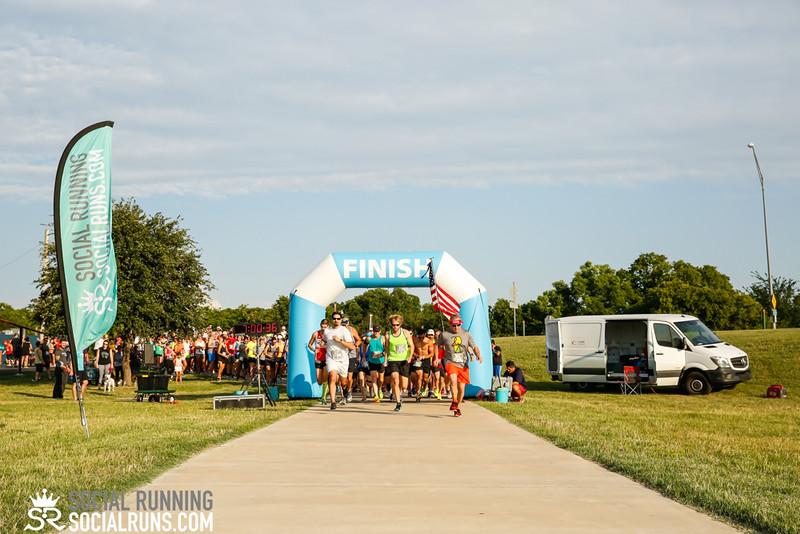 National Run Day 5k-Social Running-1455.jpg