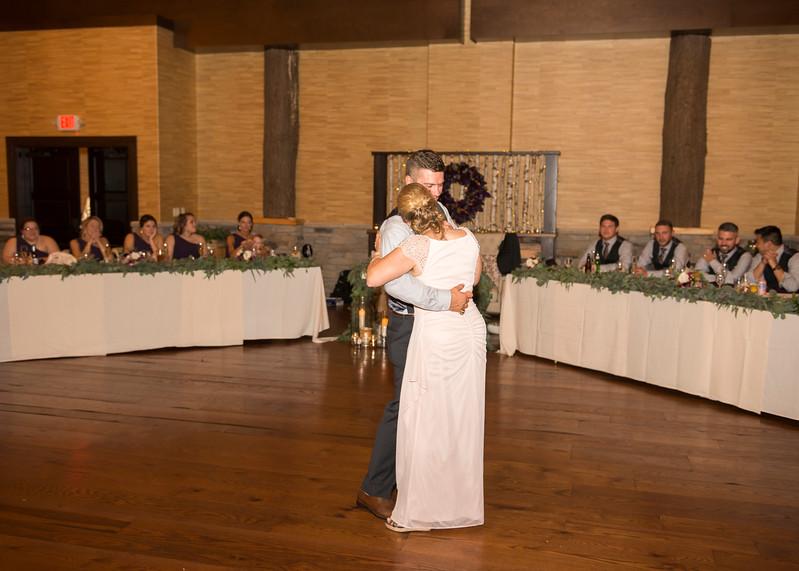 Gallagher-Wedding-2017-1495.jpg