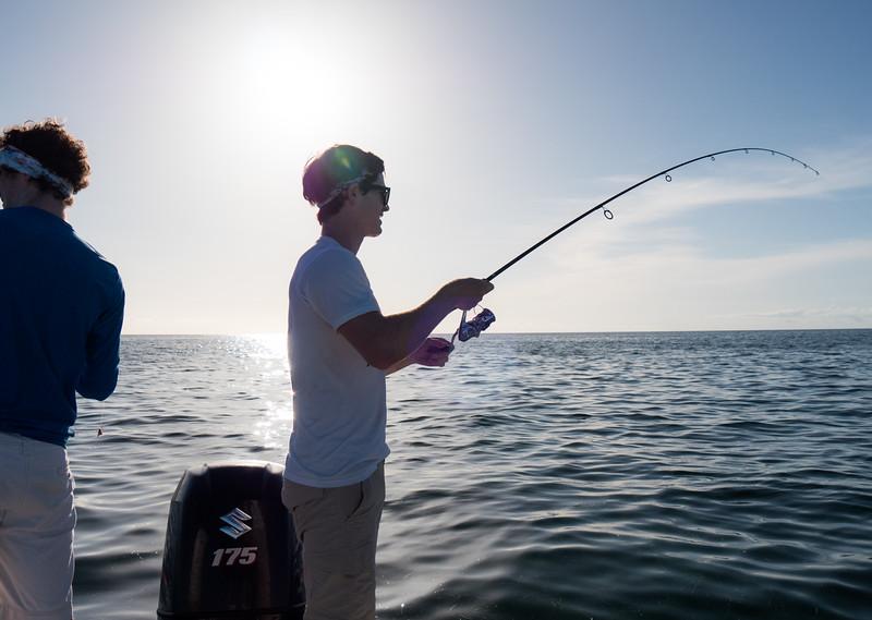 florida bay fishing-56