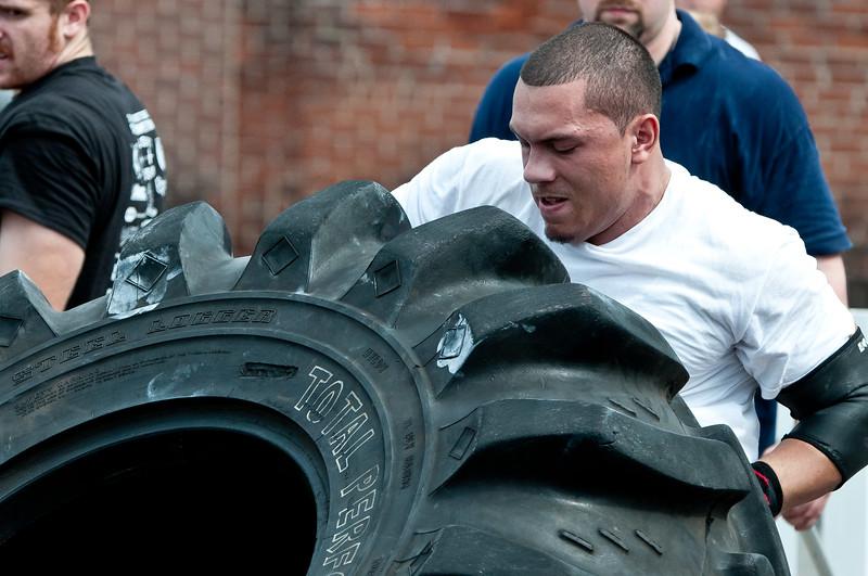 TPS Strongman 2011_ERF6421