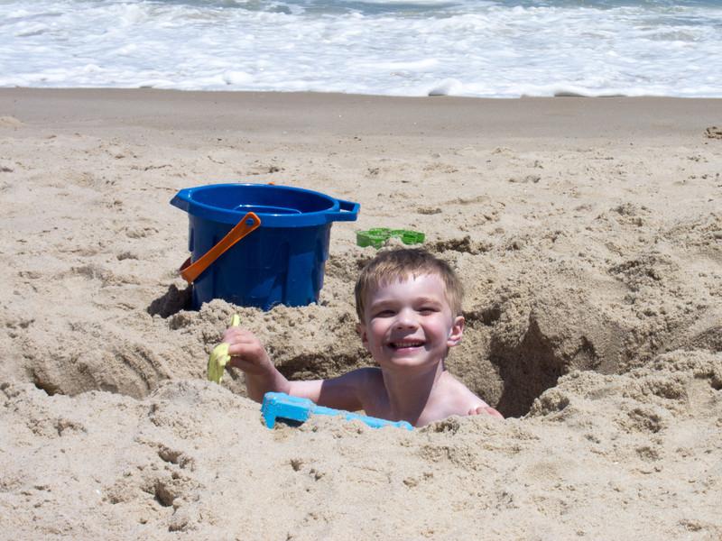 20140525_memorial_day_beach_1845.jpg