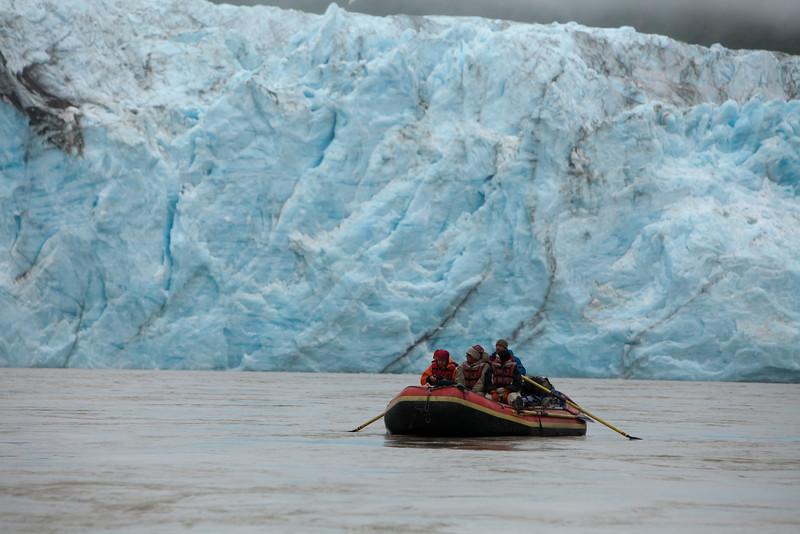 Alaska Copper River-9969.jpg