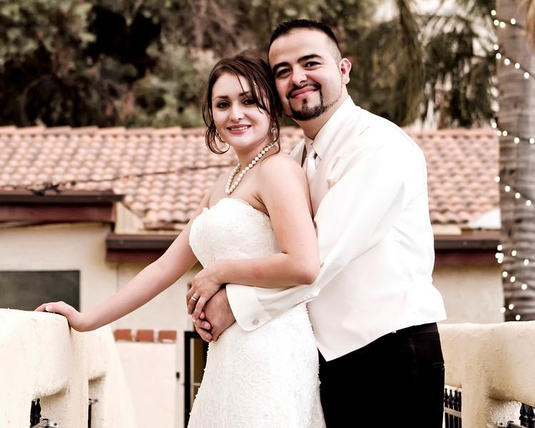 Matt and Unica Wedding 689L.jpg