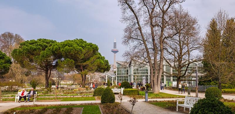 Frankfurt 3-24-19-85.jpg