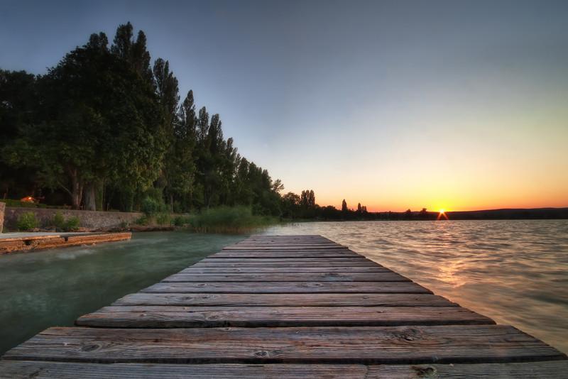 balaton lake.jpg