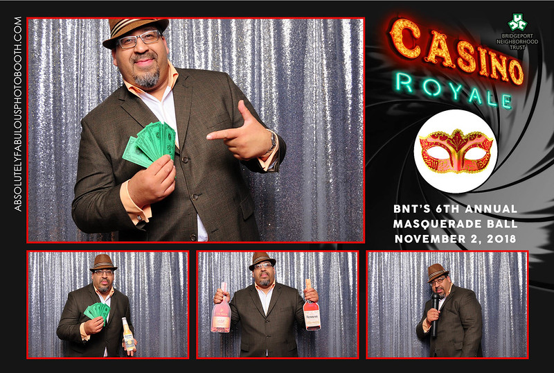Absolutely Fabulous Photo Booth - (203) 912-5230 -181102_201641.jpg