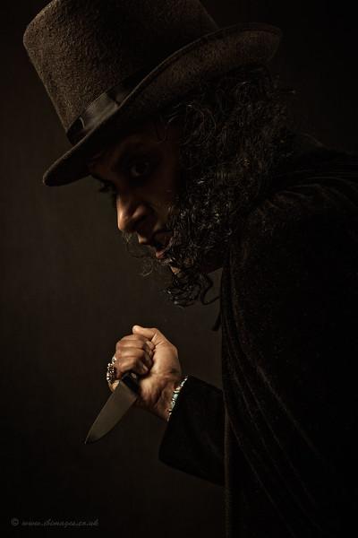 Jack The Ripper-23.jpg