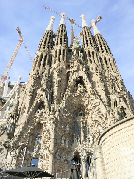 Spain 2012-0954.jpg