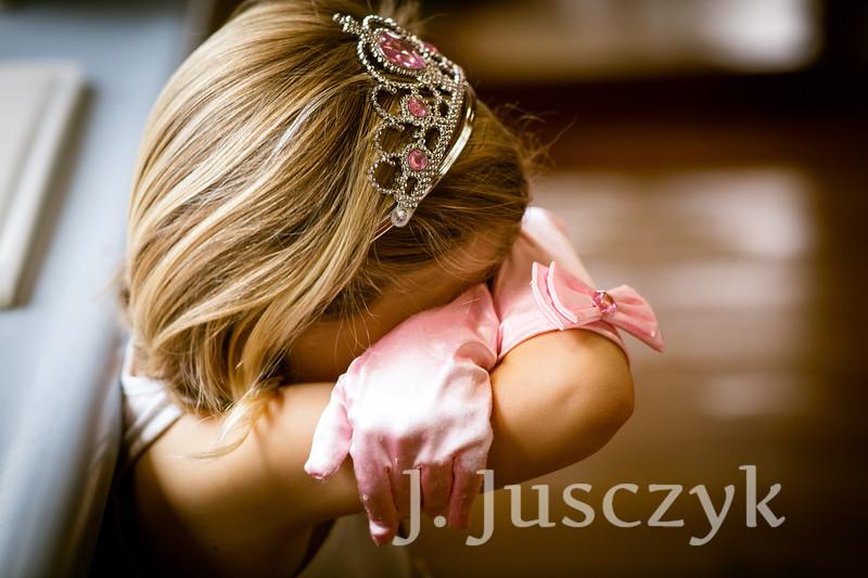 Jusczyk2021-8430.jpg