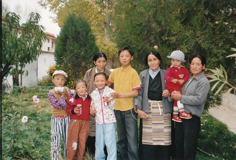 tibet_0097.jpg