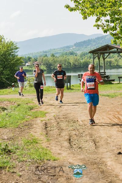 Plastiras Lake Trail Race 2018-Dromeis 10km-122.jpg