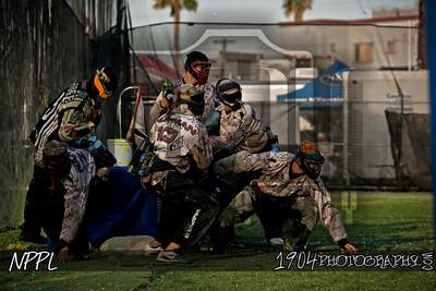 NPPL Vegas 2012 Sat