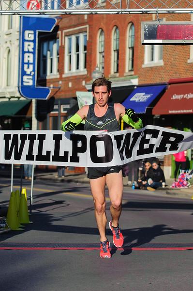 willpower2016-196.jpg