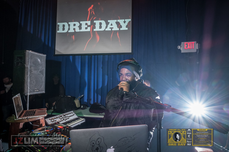 Dre Day 2018-58.jpg