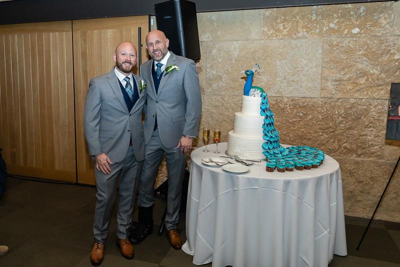 Wedding Reception-1068.jpg