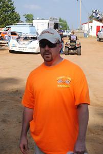 County Line Raceway 4/23/11 Race Photos