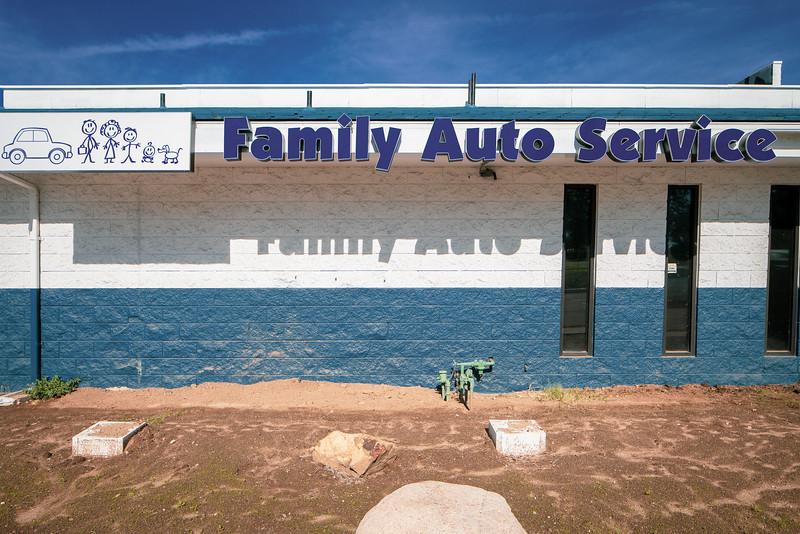 Family Auto Service-36.jpg