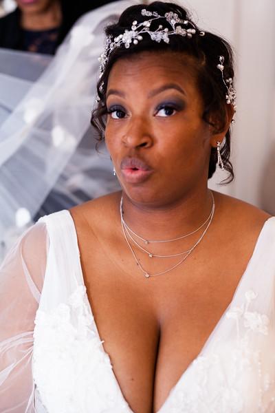 Wedding-7697.jpg