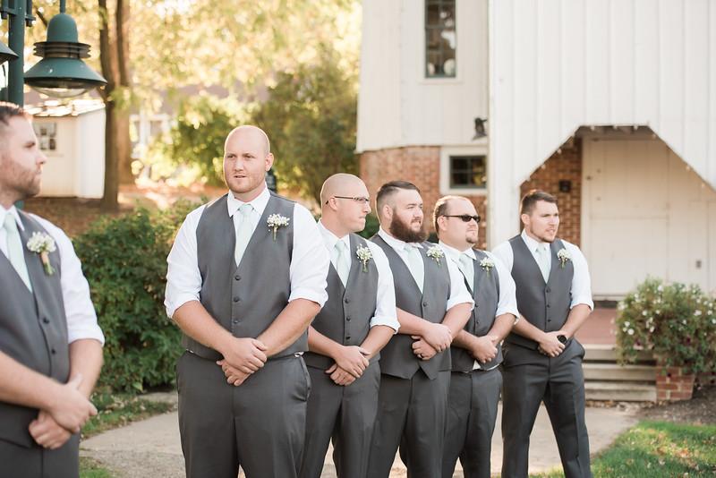 Wright Wedding-357.jpg