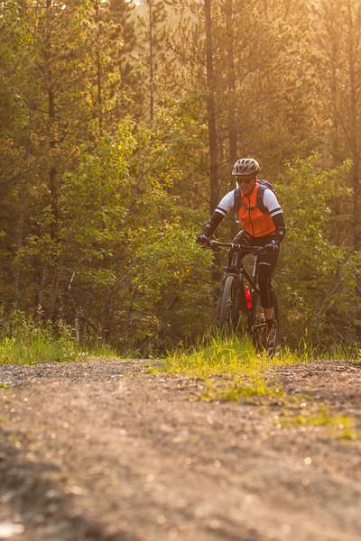 Banded Peak Challenge 2014-21.jpg