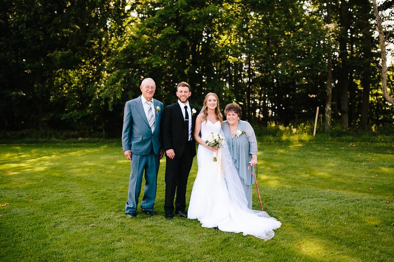 skylar_and_corey_tyoga_country_club_wedding_image-388.jpg