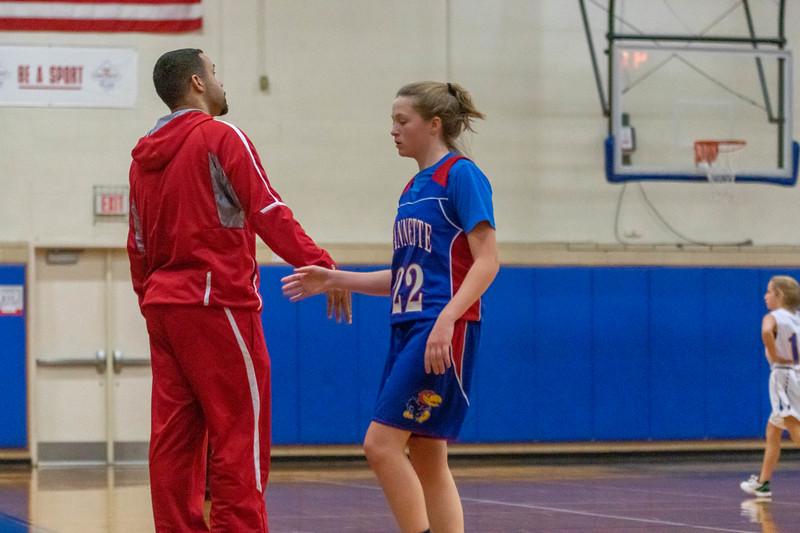 11.15 Brooke Wieland Jhawk Basketball (154 of 279).jpg