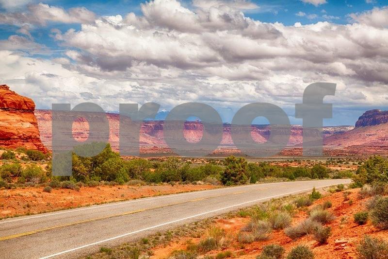 Highway 121 6393_HDR.jpg