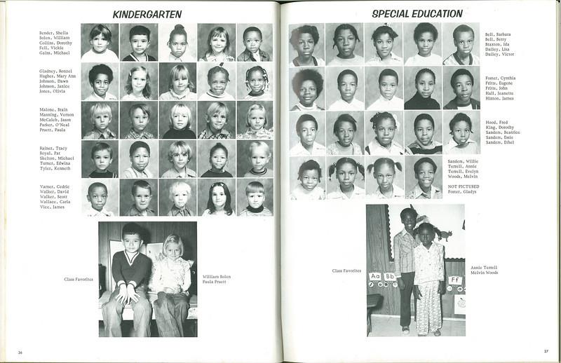 1977-0016.jpg