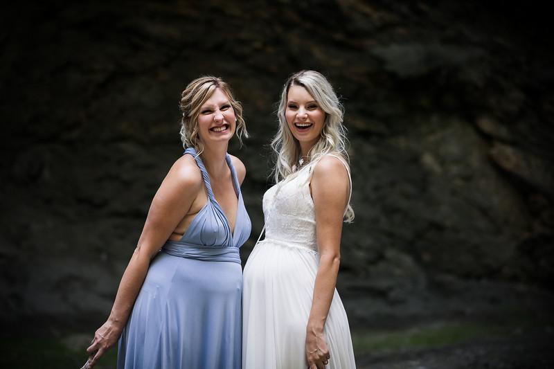 salmon-arm-wedding-photographer-2679.jpg