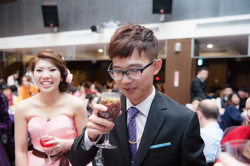 -wedding_16701539352_o.jpg