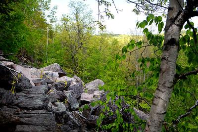 Acadia National Park Programs