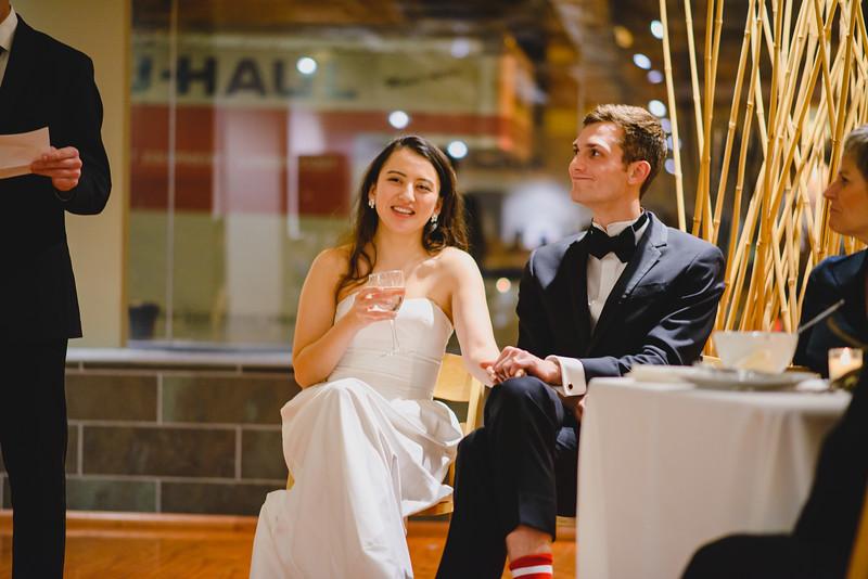 Nina & Jack Reception (91 of 307).jpg