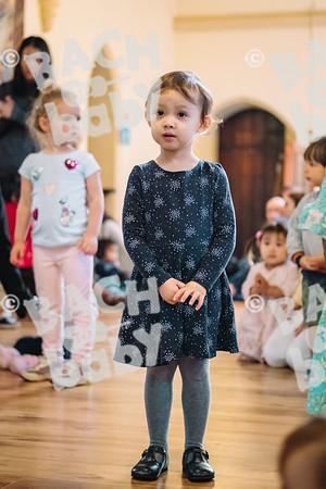 © Bach to Baby 2018_Alejandro Tamagno_St. John's Wood_2018-09-07 031.jpg