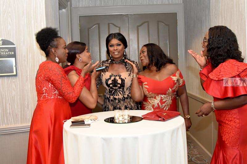 Olawumi's 50th birthday 326.jpg