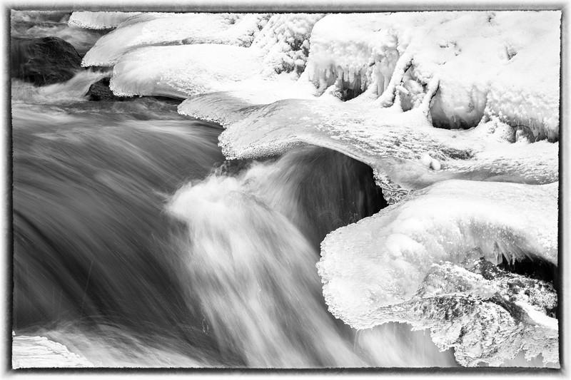 MINDEN LAKE WINTER 2014 (10 of 18).jpg