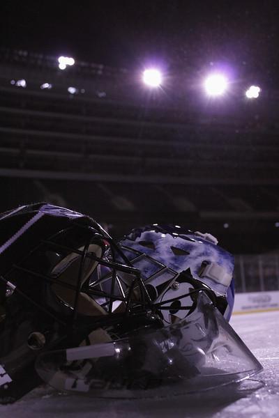Helmets 2.JPG