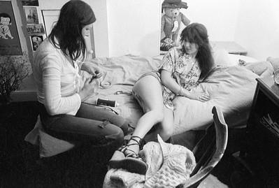 Stamford (70s)